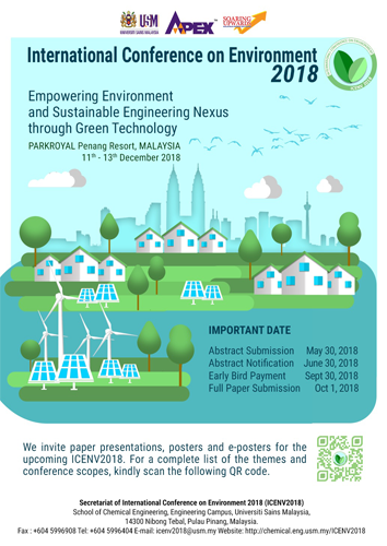 Poster ICENV2018 small