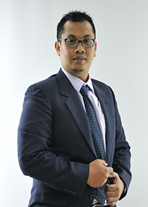 DR. NORAZWAN MD NOR