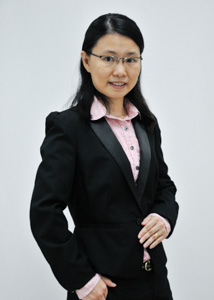 ASSOCIATE PROFESSOR DR. LOW SIEW CHUN