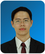 ASSOCIATE PROFESSOR DR. OOI BOON SENG