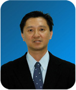 ASSOCIATE PROFESSOR DR. TAN SOON HUAT