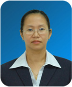 ASSOCIATE PROFESSOR DR. DR. TYE CHING THIAN