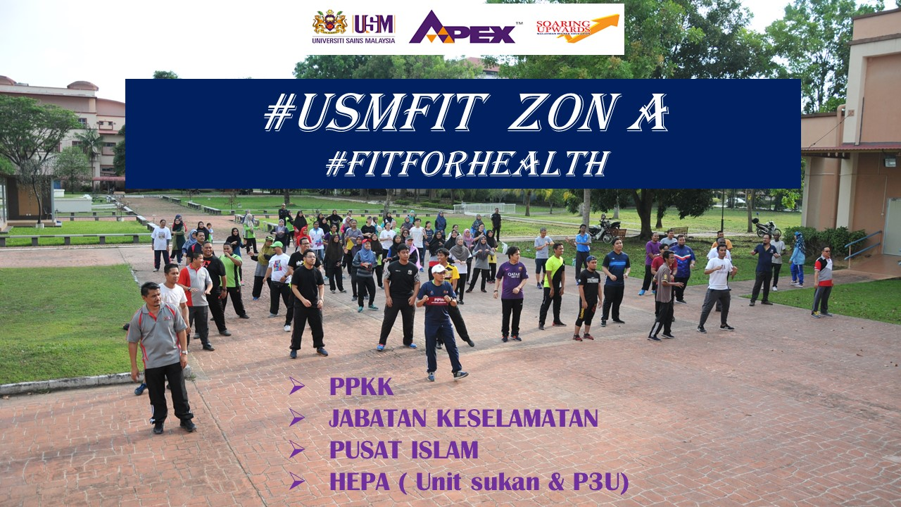COVER DEPAN WEBSITE USMFIT